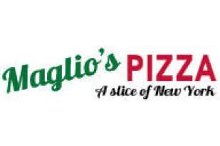 Chanello's pizza coupons