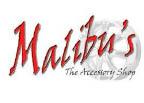 Malibu's Auto / Truck Accessory Store