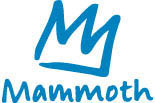 Mammoth Mountain Ski Area coupons