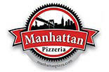 Manhattan Pizza coupons