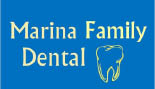 MARINA FAMILY DENTAL center dentistry coupon for Marina Del Rey Los Angeles