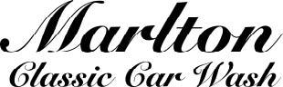 MARLTON CLASSIC CAR WASH IS LOCATED IN MARLTON NJ