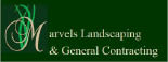 Marvel's Landscaping, general Contracting, Oxford, PA, decks, pavers, fireplaces, power washing