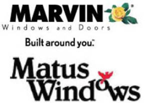 Matus Windows, Glenside PA, Energy Efficient, Replacement Windows and Doors