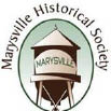 The Marysville Historical Society preserves of history of the Greater Marysville area.