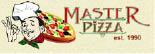 Master Pizza Livingston NJ, Master Pizza Rockaway NJ, Master Pizza Union NJ