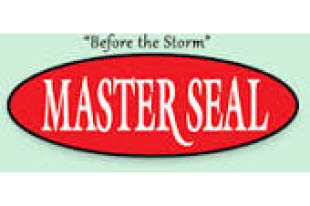 master seal doors and windows baltimore, prince george's county maryland, washington dc