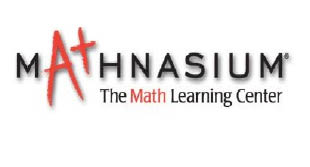 Mathnasium coupons
