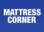 Mattresses, Box Springs, Head Boards, Calvert County, Beds, Footboards, Futons, Day Beds