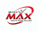 The Max Challenge Fitness Program in NJ