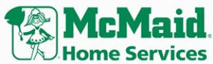 McMaid's Winter Special 15% OFF Up to $100 on Our Platinum Deluxe Cleaning