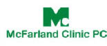 McFarland Clinic Specialty Services in Ankeny, West Des Moines and Ames, Iowa