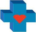 LONG POINT MEDICAL CENTER logo