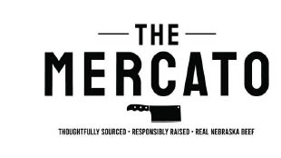 The Mercato - Coupon Coming Soon