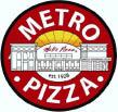 Metro Pizza Las Vegas Coupons