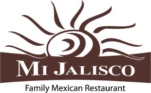 MI JALISCO logo