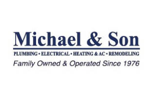 Michael And Son Services - Northern VA coupons