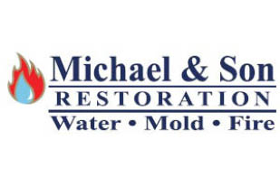 Michael & Son Services in Western Maryland logo