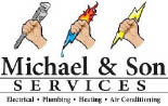 Michael And Son Services - Fredericksburg, VA coupons