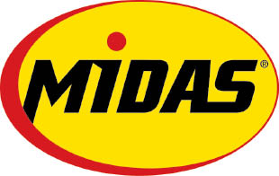 Midas Coupons for $10 to $30 OFF Auto Service