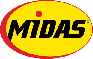 Midas Coupons for $10 to $40 OFF Auto Service