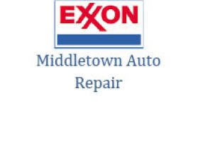 Middletown Auto Repair middletown, frederick, md