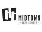 Midtown Arts Center in Fort Collins, Colorado.