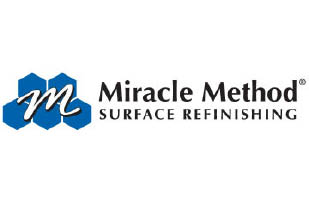 Miracle Method Surface Refinishing Coupons in Louisville, KY Logo