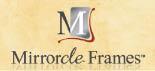 MIRRORCLE FRAMES logo