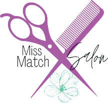 $10 Off Chemical Procedures at Miss Match