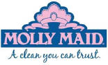 Molly Maid - Alexandria coupons