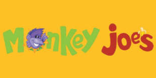 image regarding Monkey Joes Coupons Printable titled Printable discount coupons monkey joes : Reasonably priced spa promotions county durham