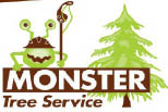 Monster Tree, Brandywine Valley, PA, Tree Removal, Stump Grinding, Lot Clearing, Pruning