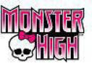 Monster High 13 Wishes Haunt the Casbah Dolls logo