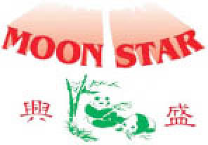 Moon Star Chinese food restaurant in fredericksburg va