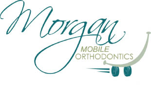 Morgan Orthodontics coupons