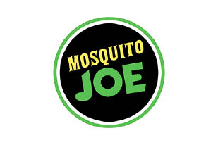 $39 for First Pest Control Treatment by Mosquito Joe