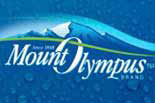 Mount Olympus discount coupons in Vernal Jensen Myton Tridell