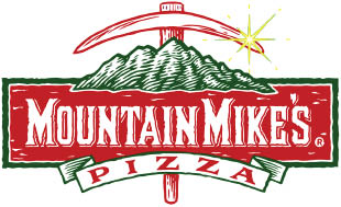 MOUNTAIN MIKE'S PIZZA - CAMPBELL logo