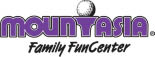 Mountasia-Family-Fun-Center