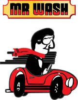86 car repair tires smog check oil change coupons in merrifield va. Black Bedroom Furniture Sets. Home Design Ideas