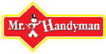 Mr. Handyman Chanhassen MN