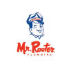 Logo for plumbing service by Mr Rooter Plumbing of Pittsburgh in Cranberry Twp PA
