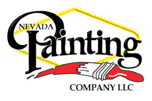 15% OFF your paint job and FREE estimates!