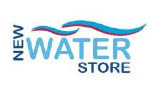 New Water Store, Inc. coupons