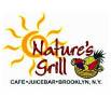 Nature's Grill Health Food - Caesar's Bay - Bensonhurst - Gravesend - Coney Island - Sheepshead Bay