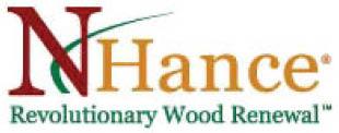 NHance Wood Renewal