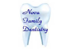 Nova Family Dentistry, Pc coupons