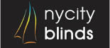 NEW YORK CITY BLINDS
