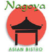 Nagoya Asian Bistro logo